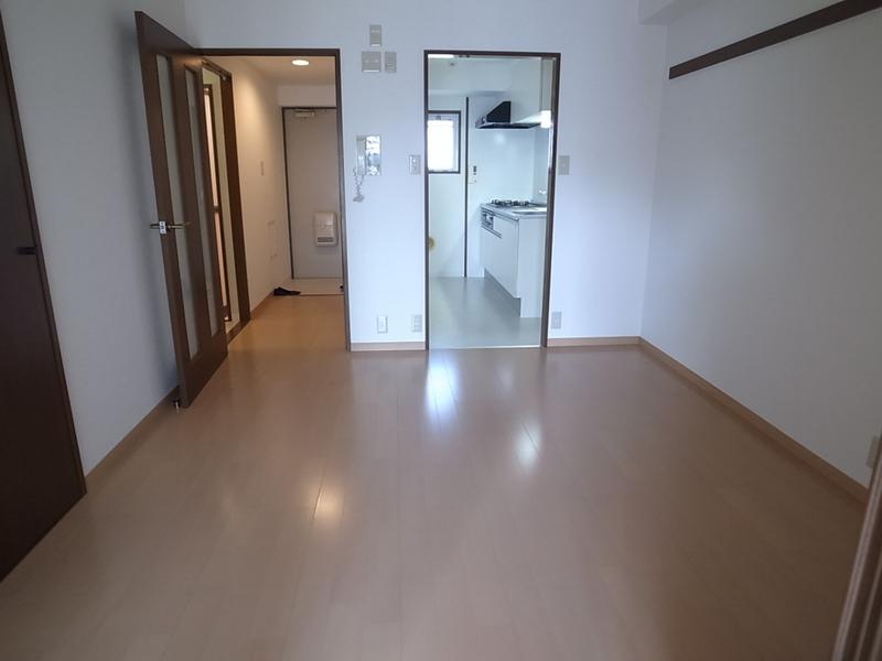 物件番号: 1025883834 ルミエールダイドー  神戸市中央区北長狭通7丁目 2K マンション 画像4