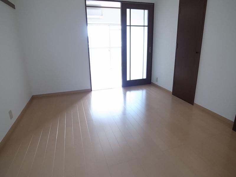 物件番号: 1025883834 ルミエールダイドー  神戸市中央区北長狭通7丁目 2K マンション 画像5