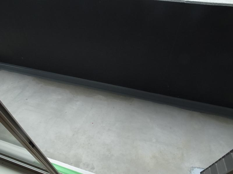 物件番号: 1025871334 ファステート神戸アモーレ  神戸市中央区割塚通2丁目 1K マンション 画像9