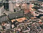 物件番号: 1025883263 パークホームズ神戸ザレジデンス  神戸市中央区栄町通7丁目 2SLDK マンション 画像20