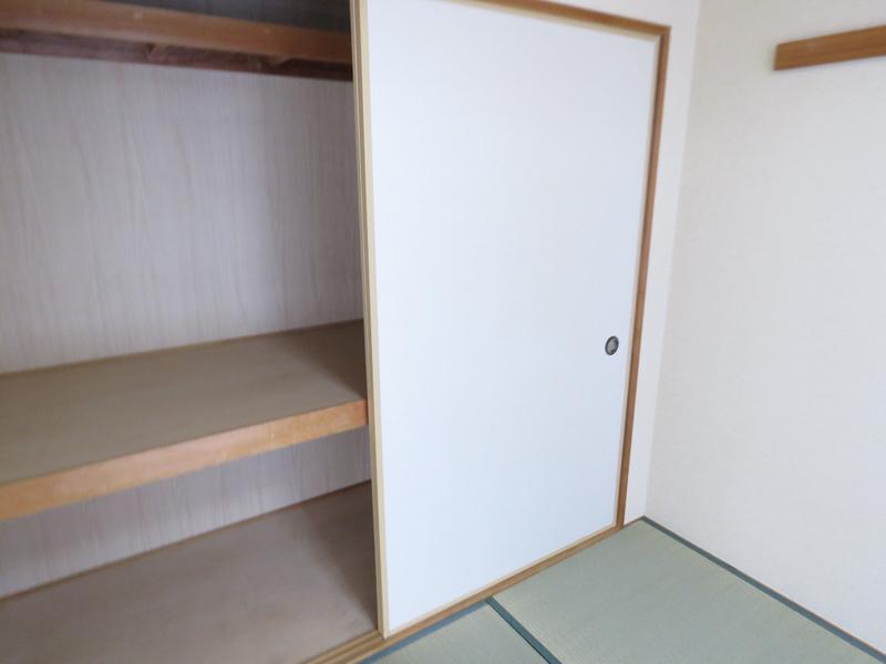 物件番号: 1025871841 北野フェニックス  神戸市中央区中山手通1丁目 2LDK マンション 画像7