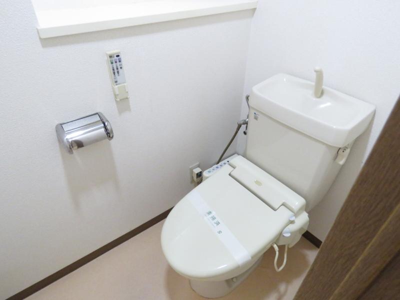 物件番号: 1025871841 北野フェニックス  神戸市中央区中山手通1丁目 2LDK マンション 画像8