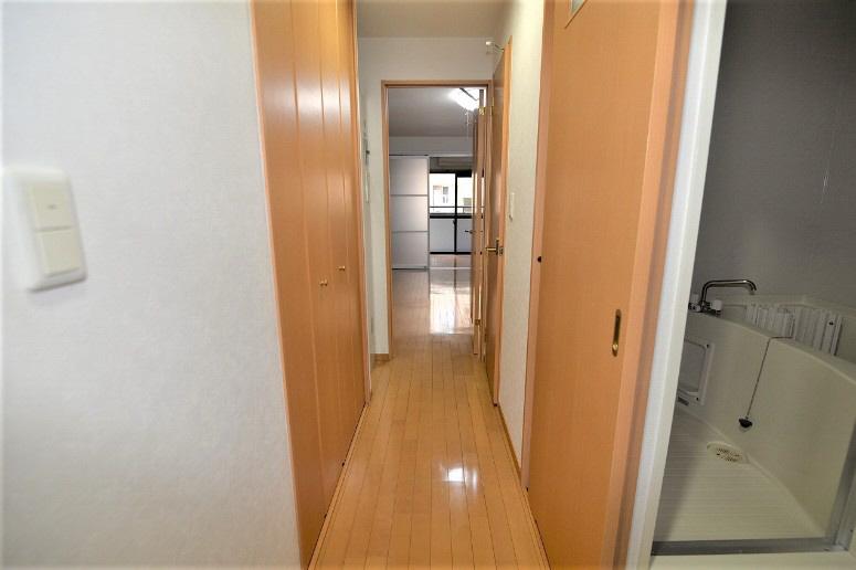 物件番号: 1025871867 シンプルライフ元町  神戸市中央区元町通4丁目 1R マンション 画像14