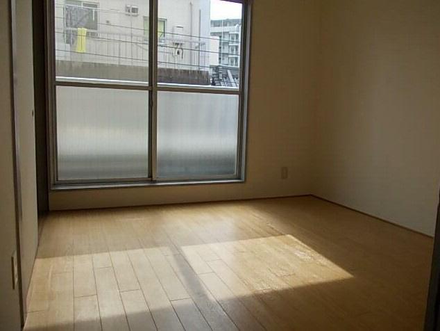 物件番号: 1025871973 新芳地ビル  神戸市中央区花隈町 2K マンション 画像4