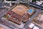 物件番号: 1025872197 レーベンハイム  神戸市中央区筒井町3丁目 1DK マンション 画像20