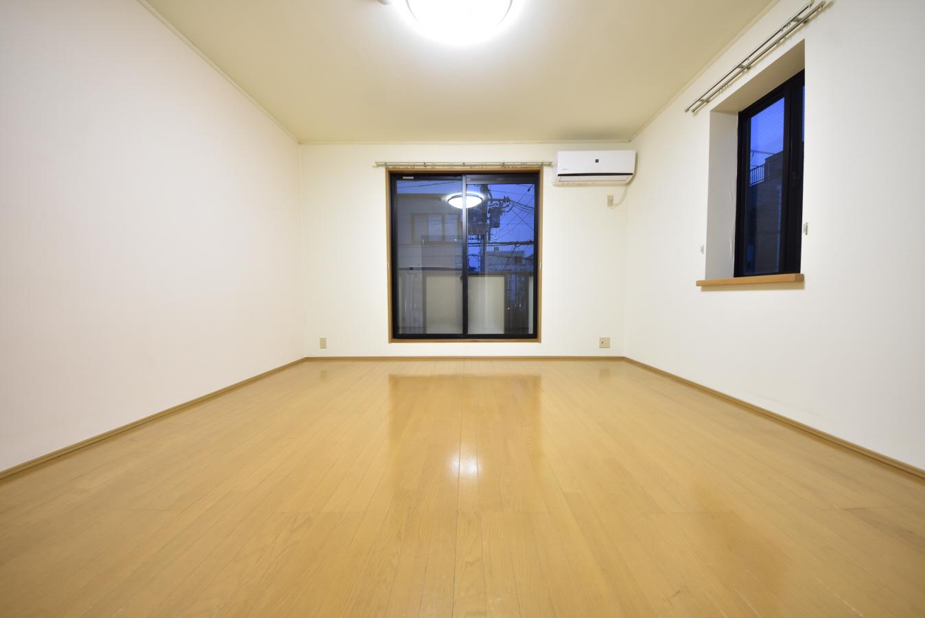 物件番号: 1025872255 タウンハイム須磨南  神戸市須磨区南町1丁目 1DK ハイツ 画像1