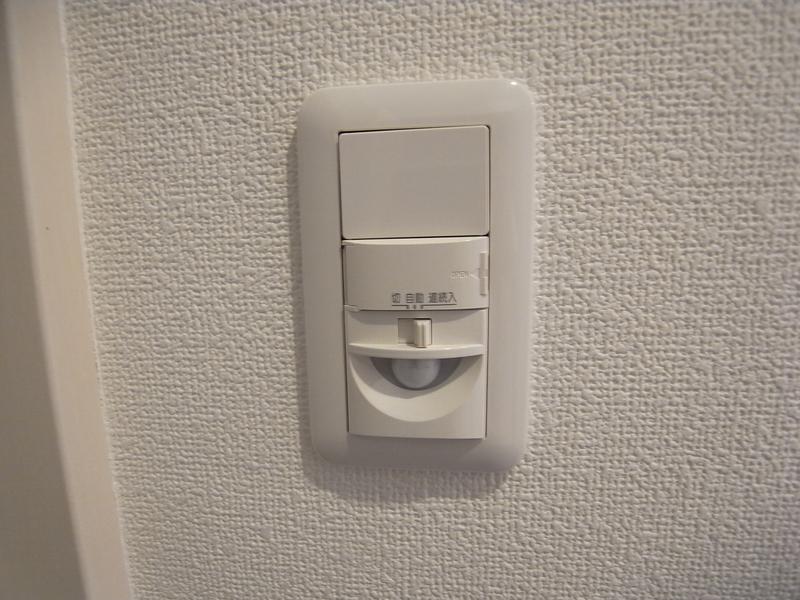 物件番号: 1025872438 メゾン ボヌール  神戸市中央区山本通4丁目 1LDK マンション 画像15