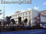 物件番号: 1025872811 メゾンボナミ  神戸市東灘区御影2丁目 2LDK マンション 画像21