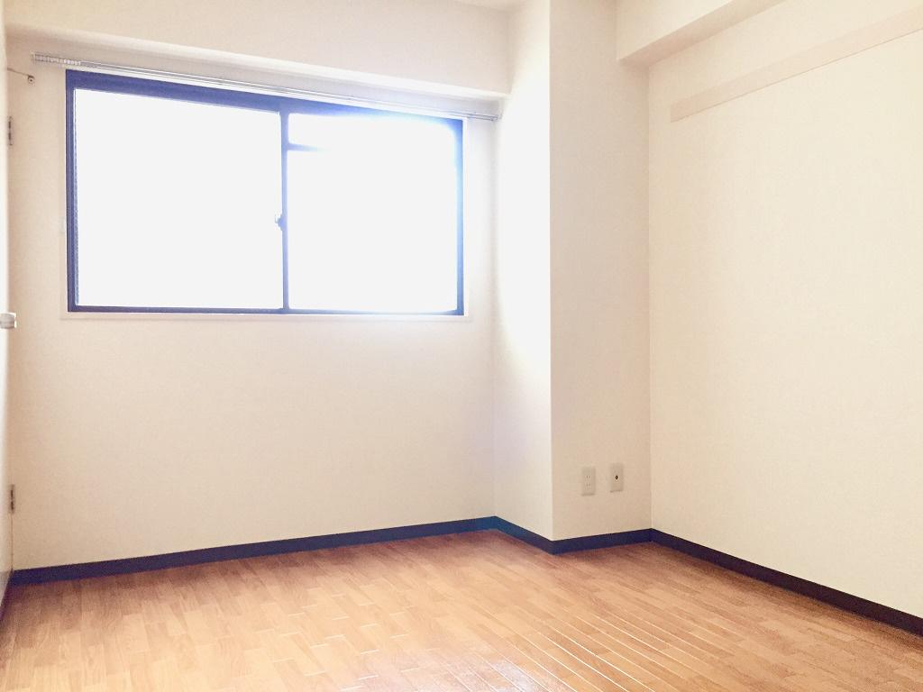 物件番号: 1025872811 メゾンボナミ  神戸市東灘区御影2丁目 2LDK マンション 画像5