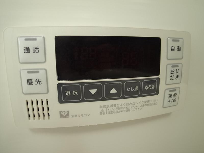 物件番号: 1025872953 ベリスタ神戸旧居留地  神戸市中央区海岸通 1LDK マンション 画像28