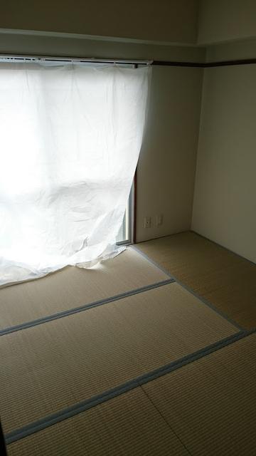 物件番号: 1025873069 酒井マンション  神戸市中央区上筒井通6丁目 2DK マンション 画像9