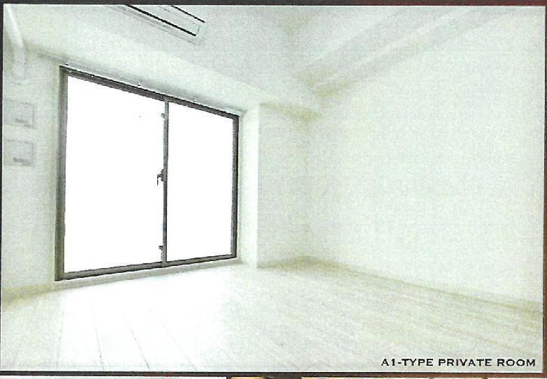 物件番号: 1025873406 エスプレイス神戸ハーバーウエスト  神戸市兵庫区新開地5丁目 1K マンション 画像1