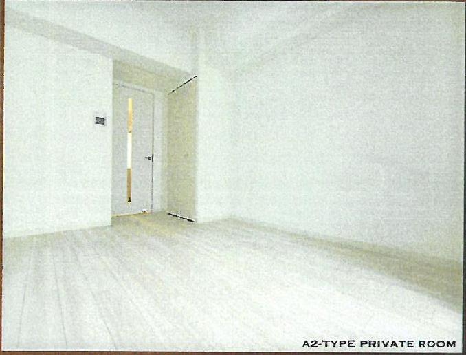物件番号: 1025873406 エスプレイス神戸ハーバーウエスト  神戸市兵庫区新開地5丁目 1K マンション 画像2