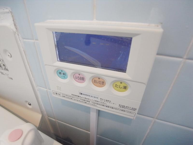 物件番号: 1025881065 シャトレイユ  神戸市垂水区泉が丘3丁目 3LDK マンション 画像18