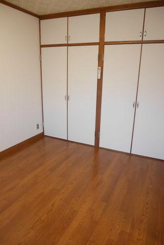 物件番号: 1025873556 ユートピア諏訪山  神戸市中央区山本通4丁目 3LDK マンション 画像7