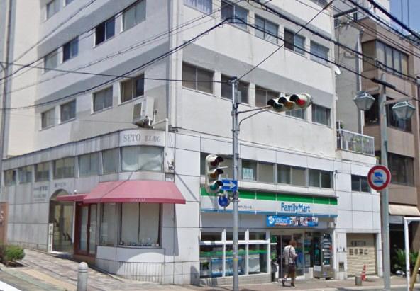 物件番号: 1025873570 ワコーレアルテ中山手  神戸市中央区中山手通3丁目 3DK マンション 画像24
