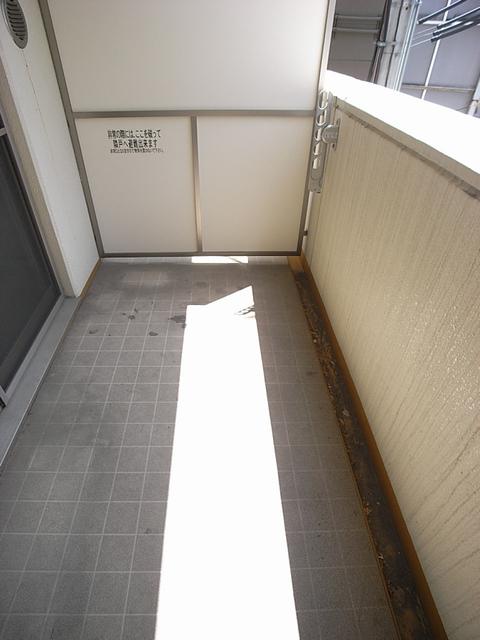 物件番号: 1025873927 モンテマーレ北野  神戸市中央区生田町2丁目 1R マンション 画像12