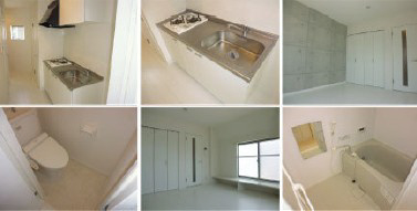 物件番号: 1025883167 アクロス神戸灘アパートメント  神戸市灘区新在家南町5丁目 1K マンション 画像1