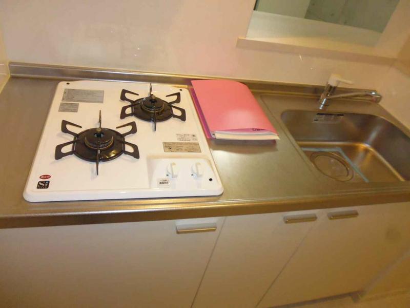 物件番号: 1025883167 アクロス神戸灘アパートメント  神戸市灘区新在家南町5丁目 1K マンション 画像3