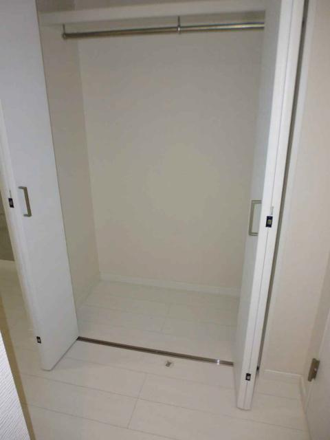 物件番号: 1025883167 アクロス神戸灘アパートメント  神戸市灘区新在家南町5丁目 1K マンション 画像4