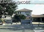 物件番号: 1025874163 GL本町  神戸市東灘区住吉本町2丁目 1DK マンション 画像20