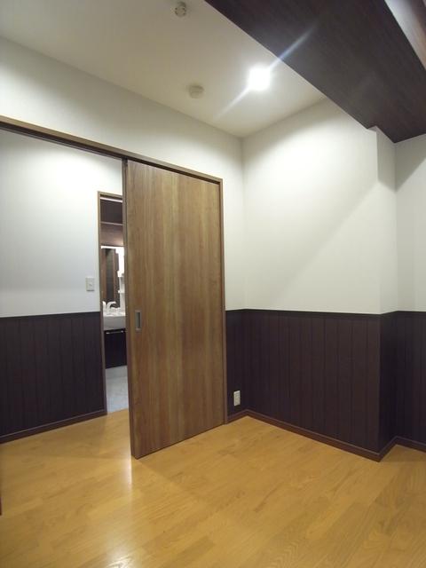 物件番号: 1025874735 光明コーポラス  神戸市中央区元町通4丁目 1LDK マンション 画像29