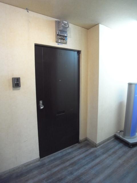 物件番号: 1025874735 光明コーポラス  神戸市中央区元町通4丁目 1LDK マンション 画像30