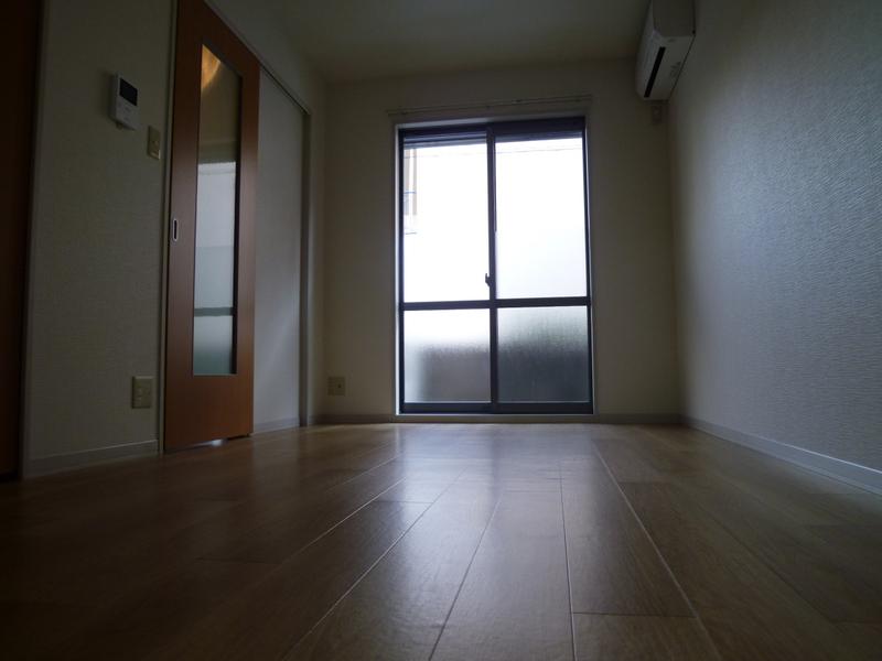 物件番号: 1025874406 アパートメント フクイ  神戸市中央区下山手通7丁目 1DK ハイツ 画像7