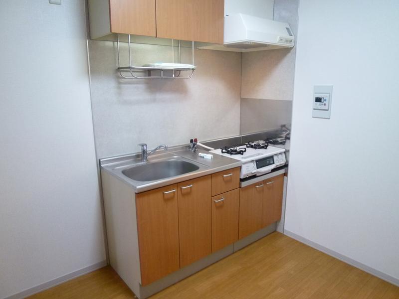 物件番号: 1025874406 アパートメント フクイ  神戸市中央区下山手通7丁目 1DK ハイツ 画像8