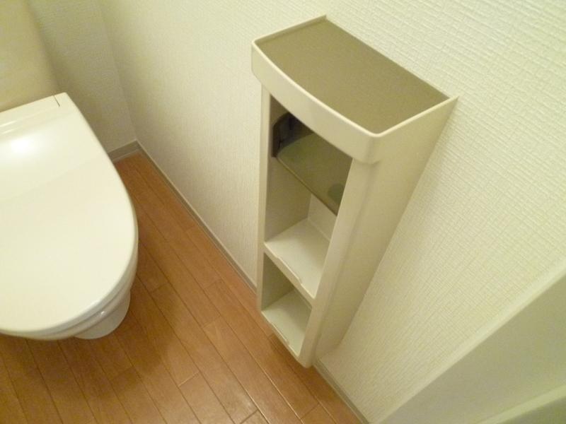 物件番号: 1025874406 アパートメント フクイ  神戸市中央区下山手通7丁目 1DK ハイツ 画像14