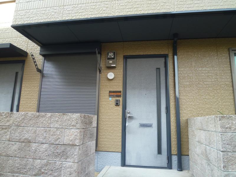 物件番号: 1025874406 アパートメント フクイ  神戸市中央区下山手通7丁目 1DK ハイツ 画像16