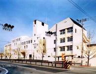 物件番号: 1025882892 ERCity's nishinada  神戸市灘区岩屋中町1丁目 1LDK マンション 画像20