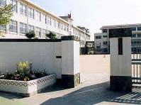 物件番号: 1025882892 ERCity's nishinada  神戸市灘区岩屋中町1丁目 1LDK マンション 画像21