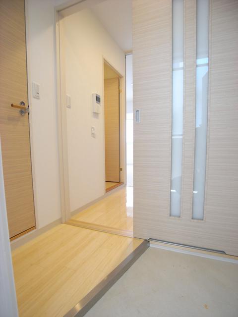 物件番号: 1025874620 アンリーヴ北野  神戸市中央区山本通2丁目 1DK マンション 画像19