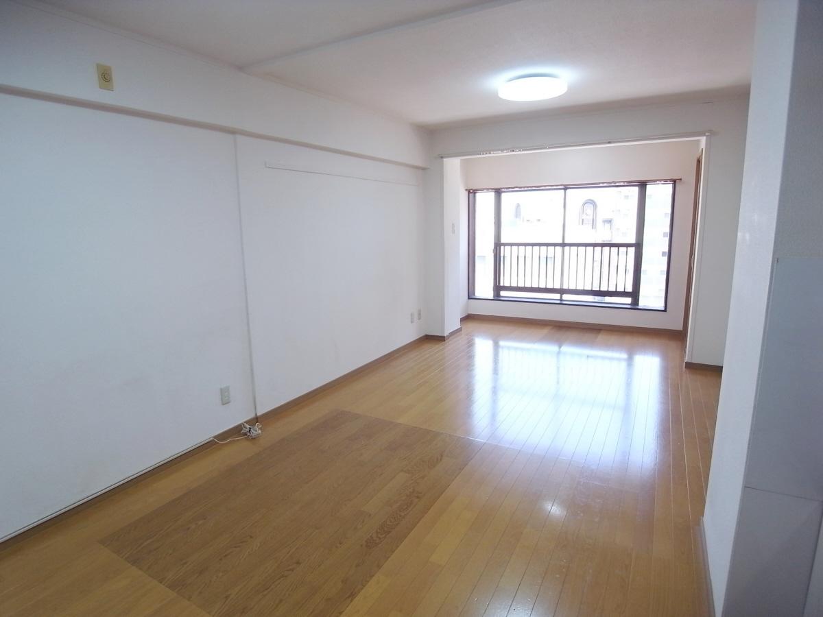 物件番号: 1025874684 ヤマウラ77ビル  神戸市中央区加納町2丁目 1R マンション 画像30