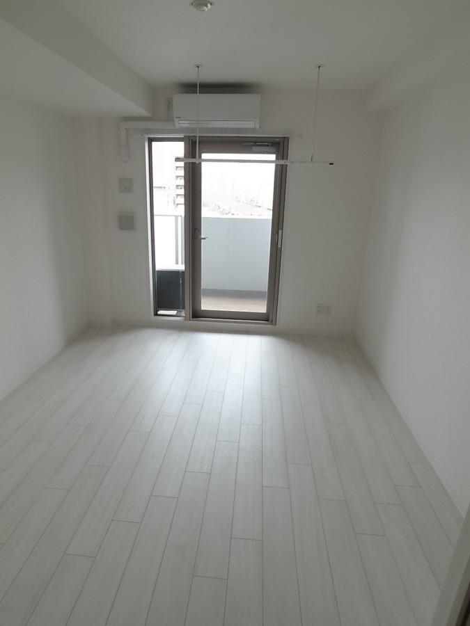 物件番号: 1025874812 アドバンス三宮グルーブ  神戸市中央区東雲通1丁目 1K マンション 画像1