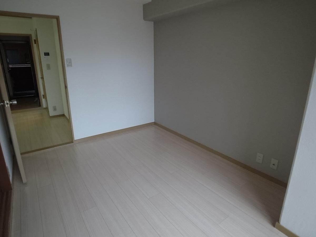 物件番号: 1025875082 セントラルハイツ神戸  神戸市兵庫区西橘通1丁目 3DK マンション 画像4
