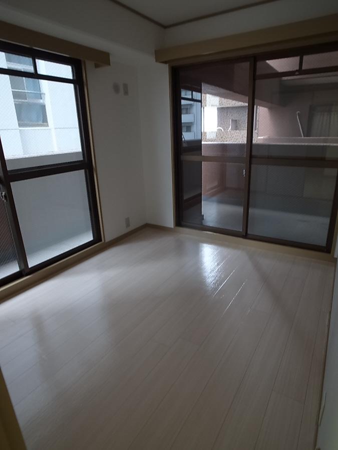 物件番号: 1025875082 セントラルハイツ神戸  神戸市兵庫区西橘通1丁目 3DK マンション 画像10
