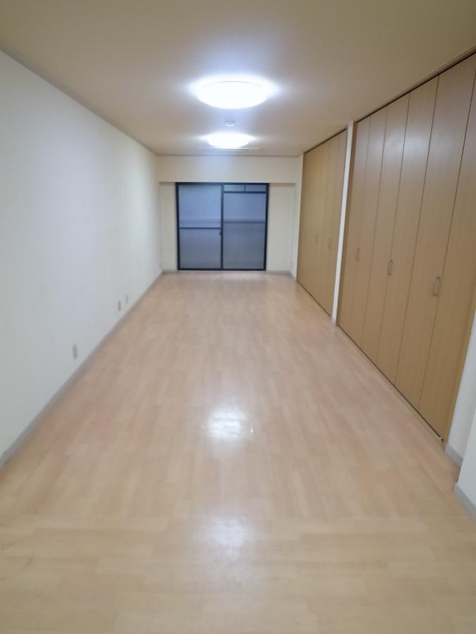 物件番号: 1025875085 北野タウンハウス  神戸市中央区山本通3丁目 1LDK マンション 画像1