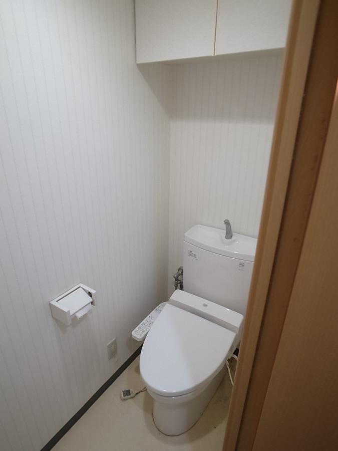 物件番号: 1025875085 北野タウンハウス  神戸市中央区山本通3丁目 1LDK マンション 画像4