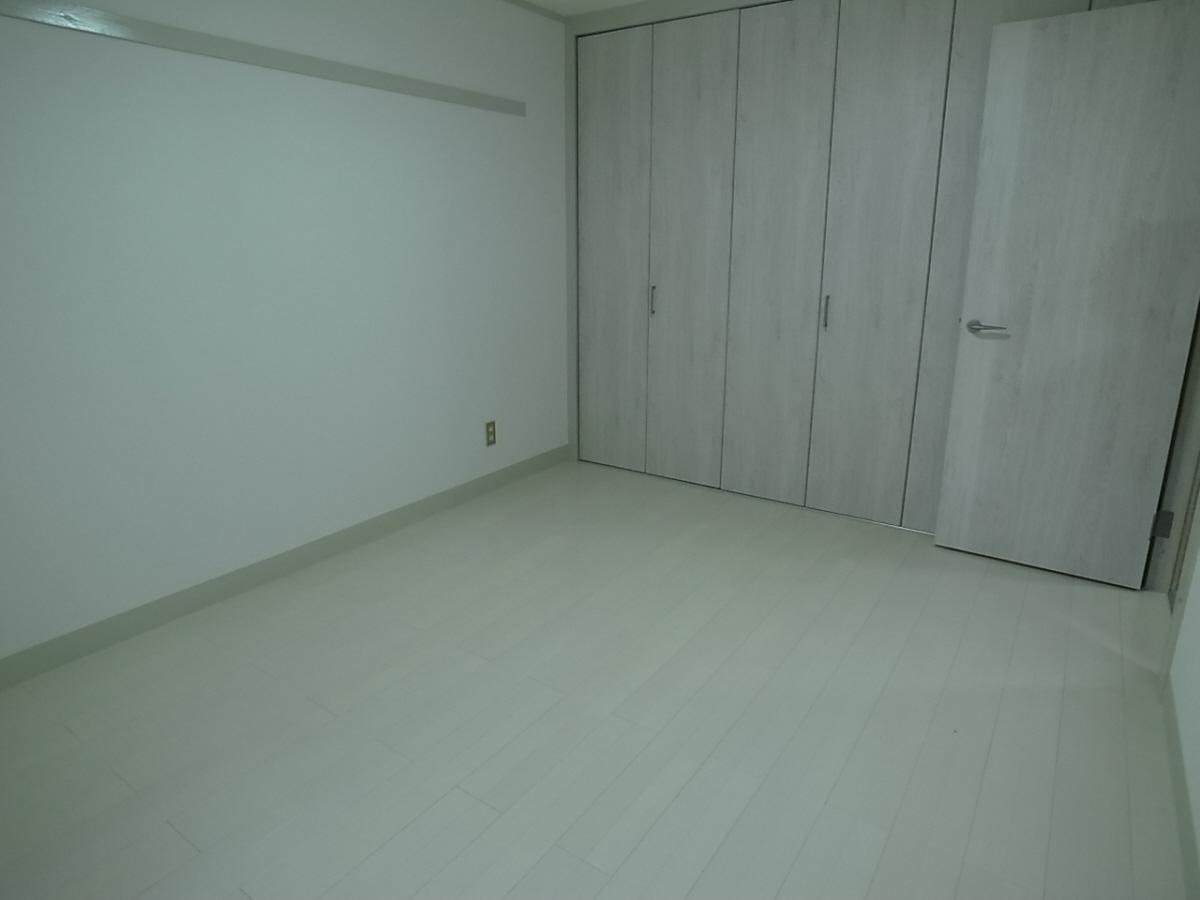 物件番号: 1025883164 三葉ハイツ  神戸市中央区山本通4丁目 2DK マンション 画像8