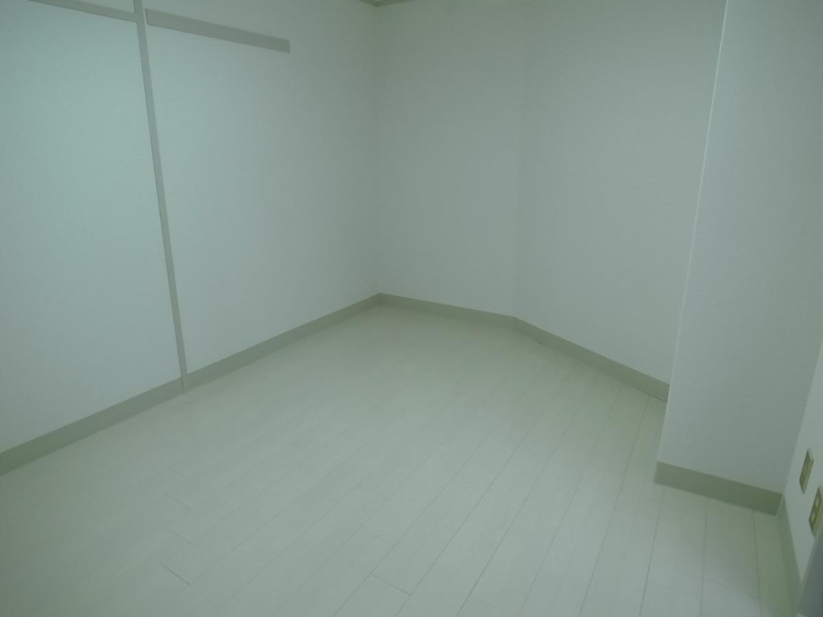 物件番号: 1025883164 三葉ハイツ  神戸市中央区山本通4丁目 2DK マンション 画像10