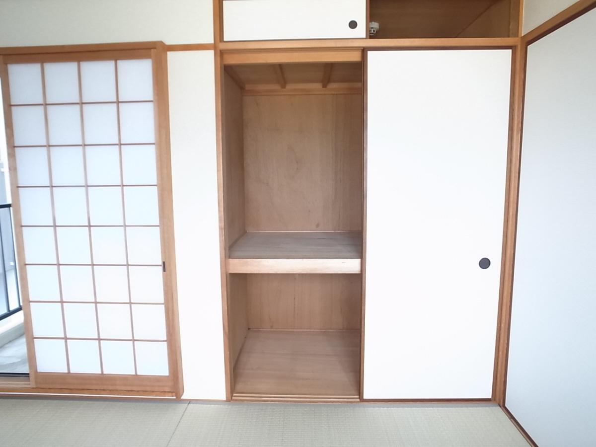 物件番号: 1025881169 ハイツT's  神戸市兵庫区松本通3丁目 2DK マンション 画像6