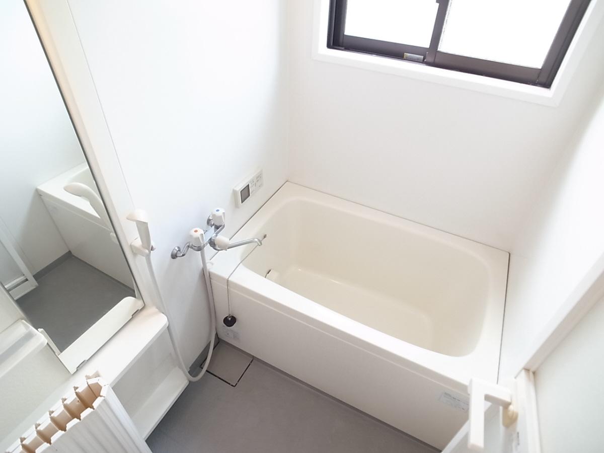 物件番号: 1025881169 ハイツT's  神戸市兵庫区松本通3丁目 2DK マンション 画像8