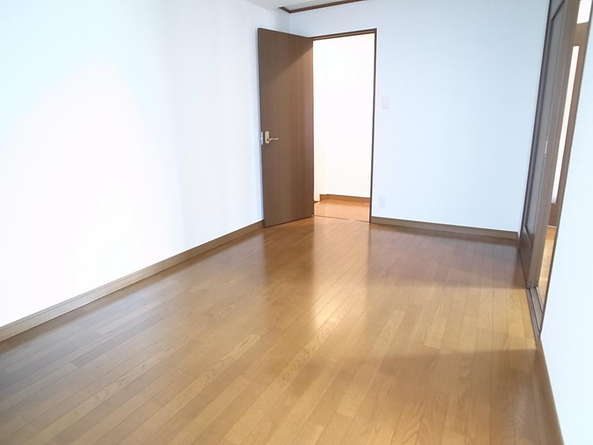 物件番号: 1025881169 ハイツT's  神戸市兵庫区松本通3丁目 2DK マンション 画像10