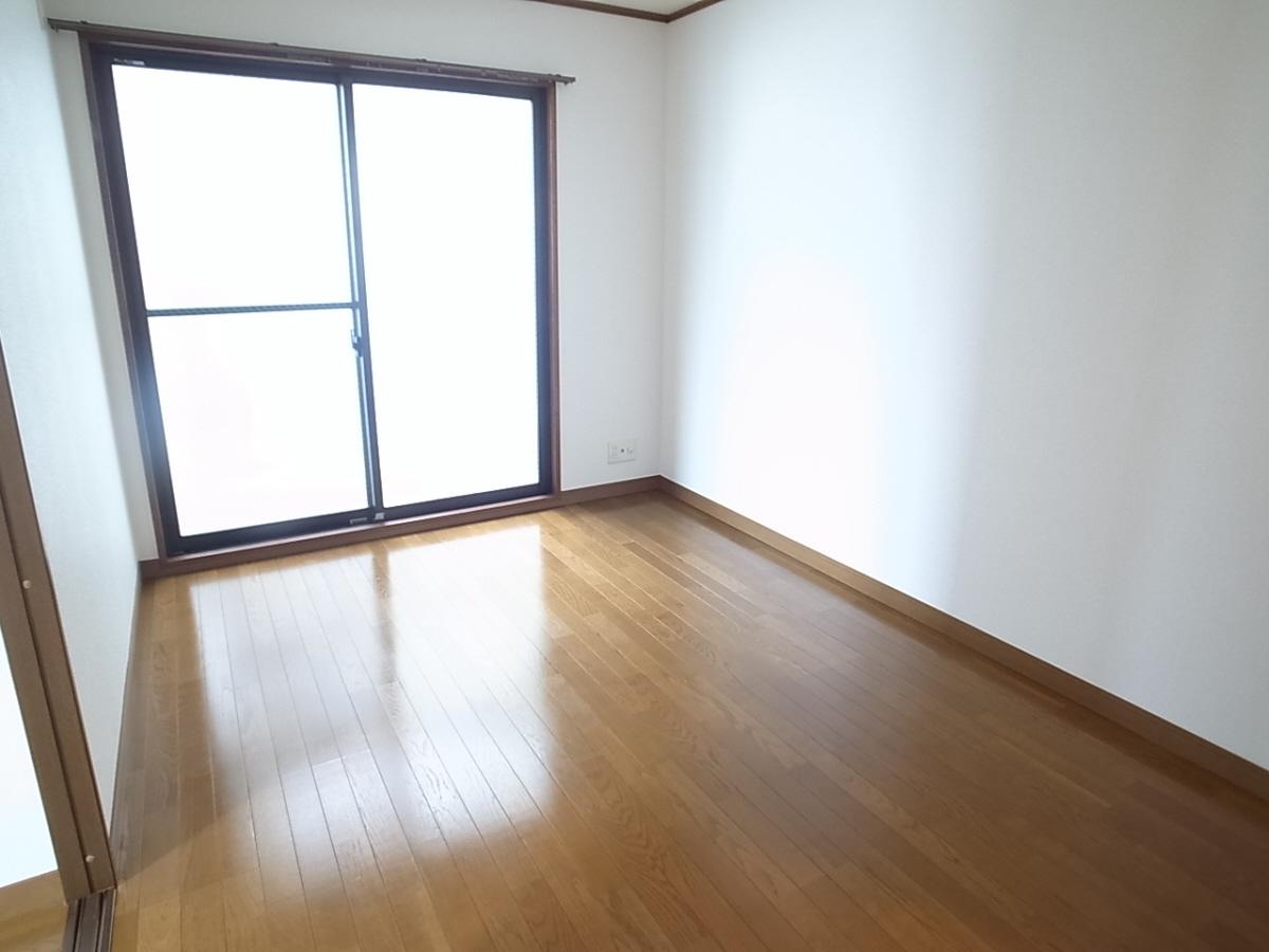 物件番号: 1025881169 ハイツT's  神戸市兵庫区松本通3丁目 2DK マンション 画像11