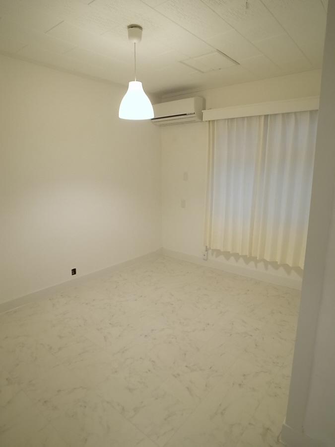 物件番号: 1025881215 アンモール  神戸市中央区山本通2丁目 4LDK マンション 画像12