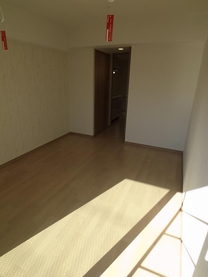 物件番号: 1025881512 ファーストフィオーレ三宮EAST  神戸市中央区東雲通5丁目 1K マンション 画像2