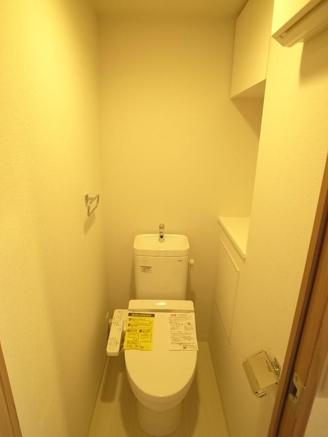 物件番号: 1025881512 ファーストフィオーレ三宮EAST  神戸市中央区東雲通5丁目 1K マンション 画像4