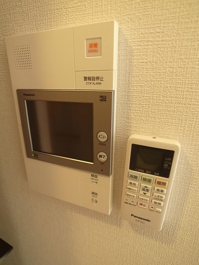 物件番号: 1025881512 ファーストフィオーレ三宮EAST  神戸市中央区東雲通5丁目 1K マンション 画像10